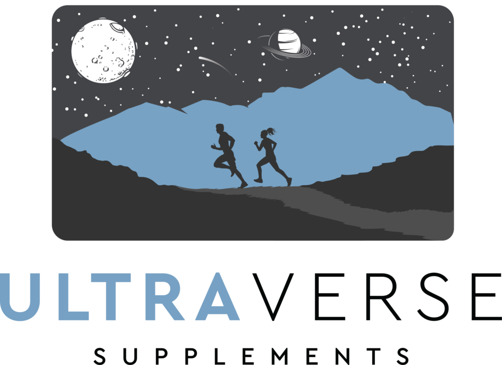 Ultra-Endurance Athletic Supplements at Ultraverse Supplements