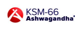 KSM-66 for endurance athletes