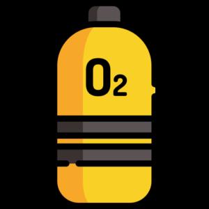 Increses Aerobic Capacity at Ultraverse Supplements