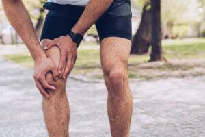 increased injury risk