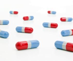 Endurance athletes shouldn't take NSAIDs