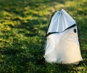 drop bag